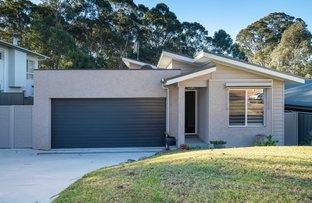 Picture of 11 Litchfield Crescent, Long Beach NSW 2536