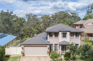 Picture of 5 Snugglepot Drive, Faulconbridge NSW 2776