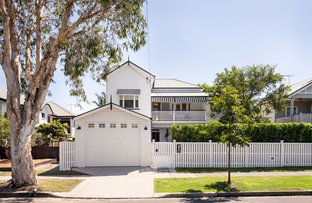Picture of 30 Grosvenor Street, Balmoral QLD 4171