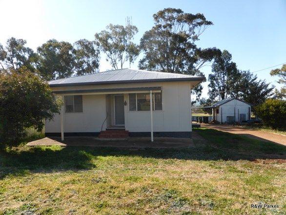 5 Hodges Street, Parkes NSW 2870, Image 0