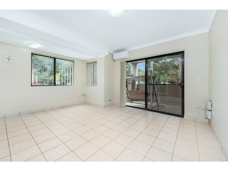 31/5-7 Exeter Road, Homebush West NSW 2140, Image 1
