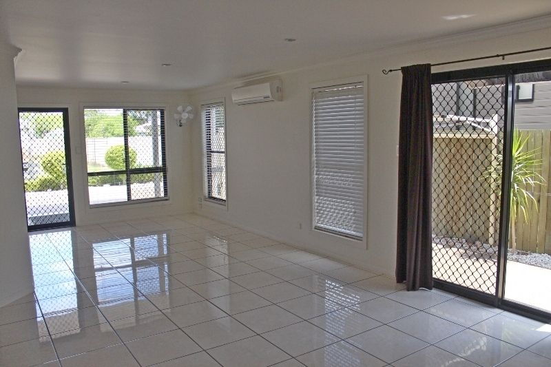 Unit 1/16 Moore Lane, Bundaberg West QLD 4670, Image 1
