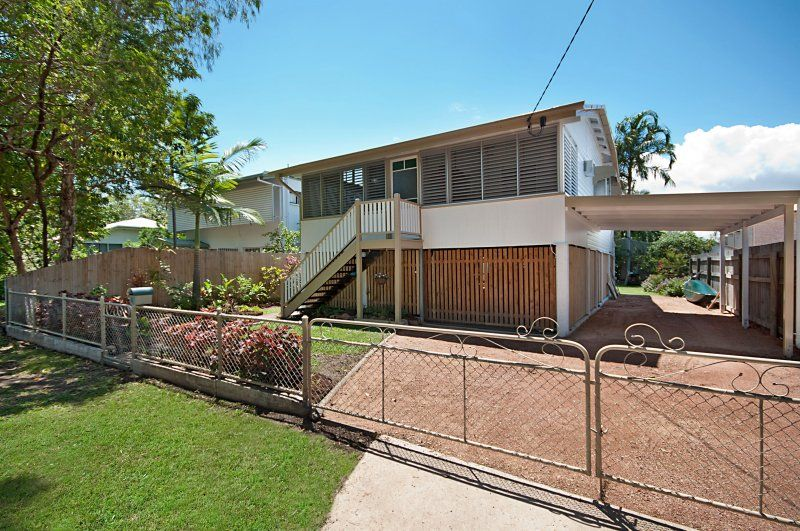 6 Sooning Street, Hermit Park QLD 4812, Image 0