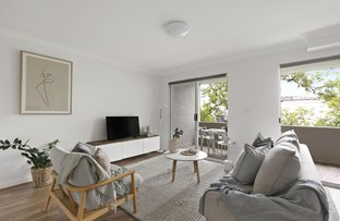 Picture of 32/300 Mitchell Road, Alexandria NSW 2015