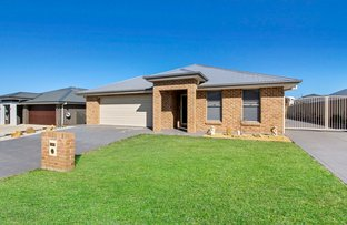 Picture of 11 Rothery street, Bathurst NSW 2795