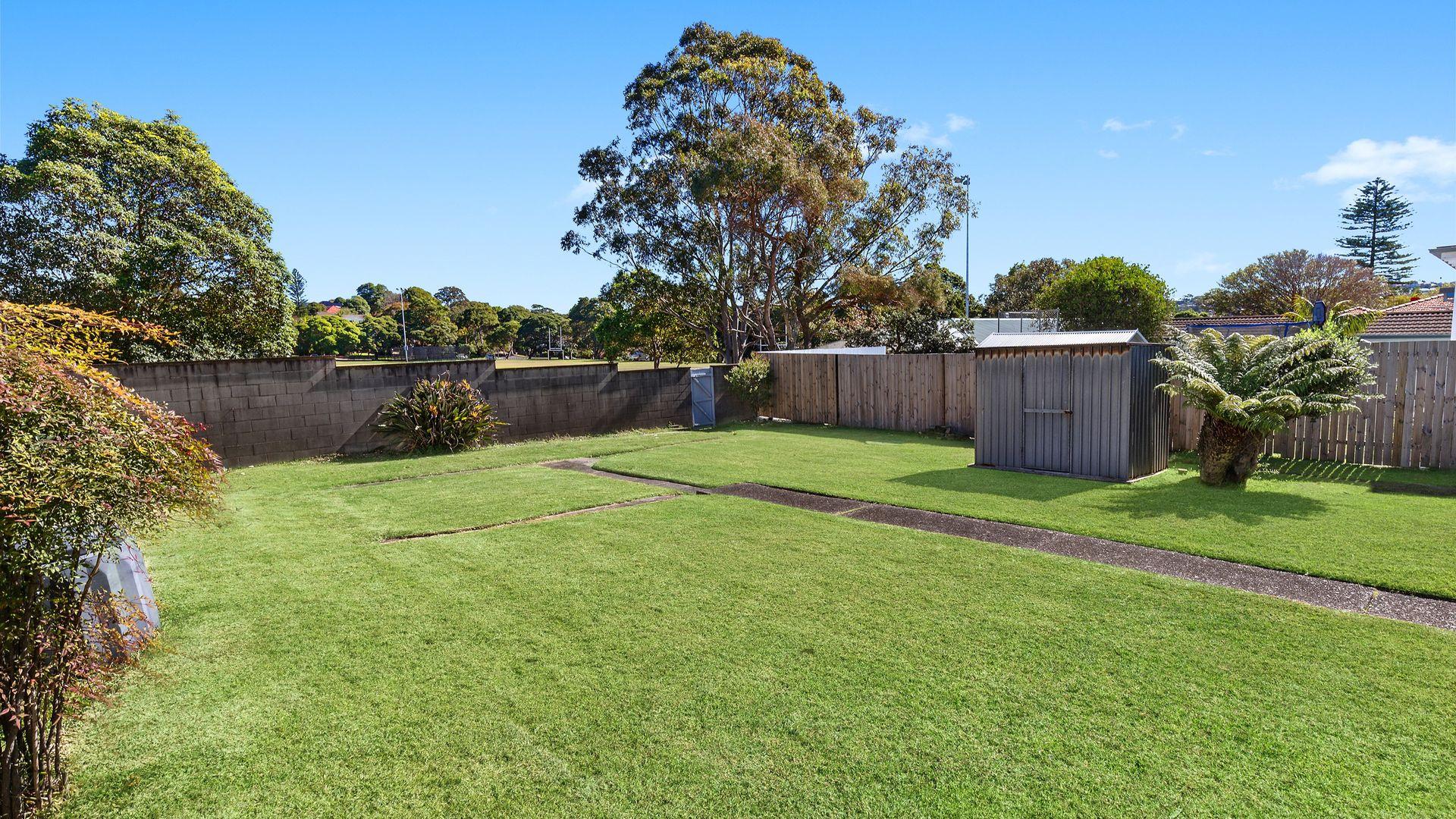 108 Oliver Street, Freshwater NSW 2096, Image 1