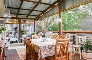 Picture of 4 Galvin Street, Harvey WA 6220
