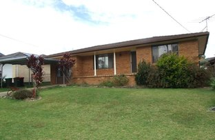 Picture of 23 Glenmore  Crescent, North Macksville NSW 2447