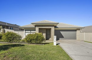 Picture of 5 Campden Street, Thornton NSW 2322