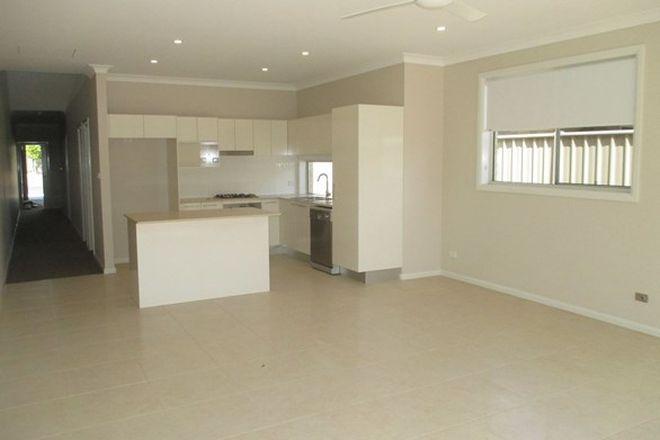 Picture of 1/43 Palm Street, ETTALONG BEACH NSW 2257