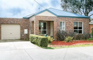 6 Bartley Avenue, Mount Clear VIC 3350