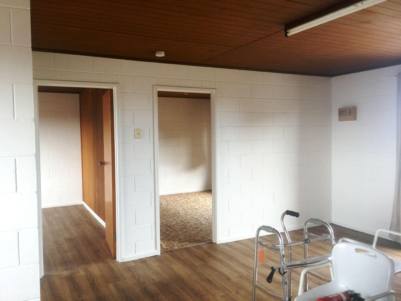 2/14 Gillerton Terrace, Edithburgh SA 5583, Image 2