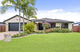 Picture of 10 Sailfish Drive, Mountain Creek QLD 4557