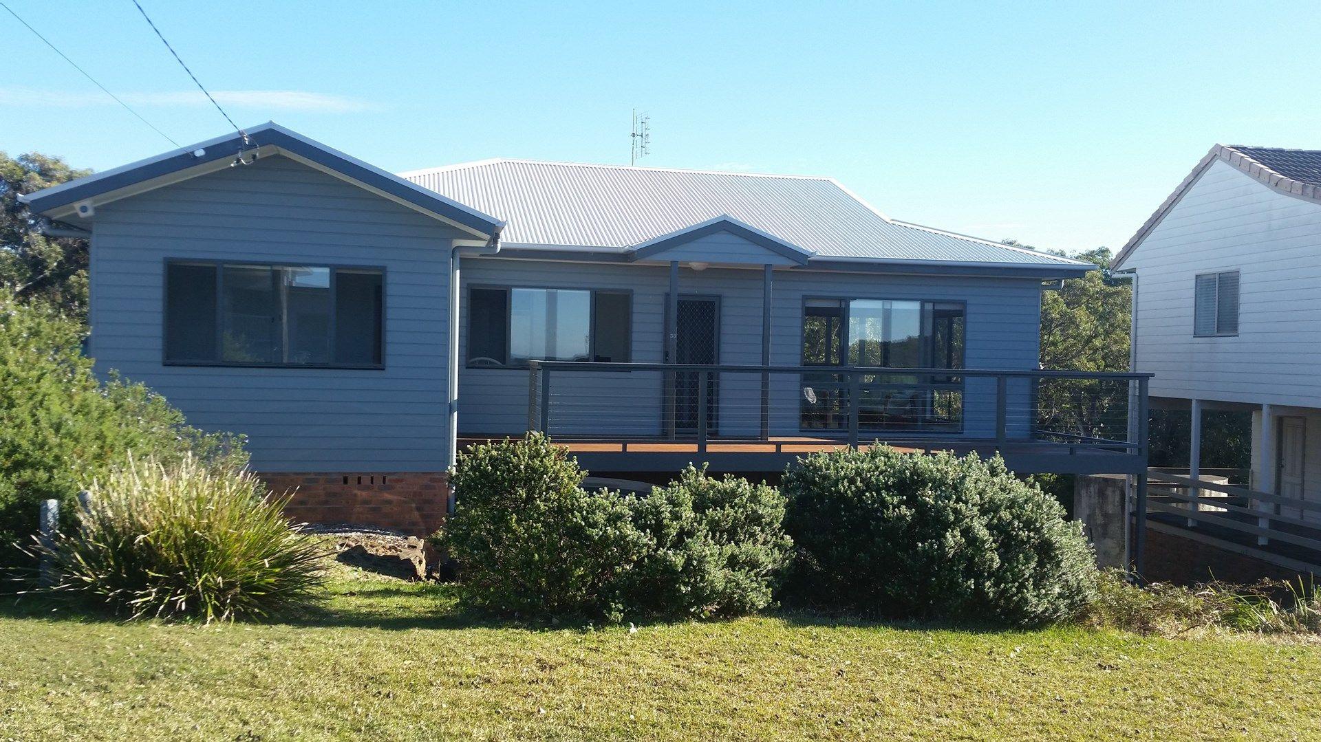 38 Kurrawa Drive, Kioloa NSW 2539, Image 2