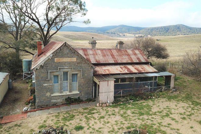 Picture of 2642 Limekilns Road, LIMEKILNS NSW 2795
