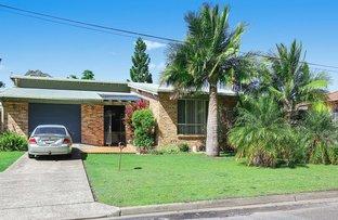 9 Warwick Avenue, West Kempsey NSW 2440