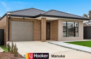Picture of 46 Dunnart Circuit, Throsby ACT 2914