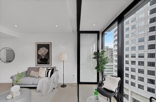 Picture of 906/10 Atchison  Street, St Leonards NSW 2065