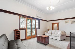 Picture of 3/1 Kingsway, Nedlands WA 6009