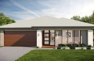 Picture of Lot 3010 Hollows Crescent, Oran Park NSW 2570