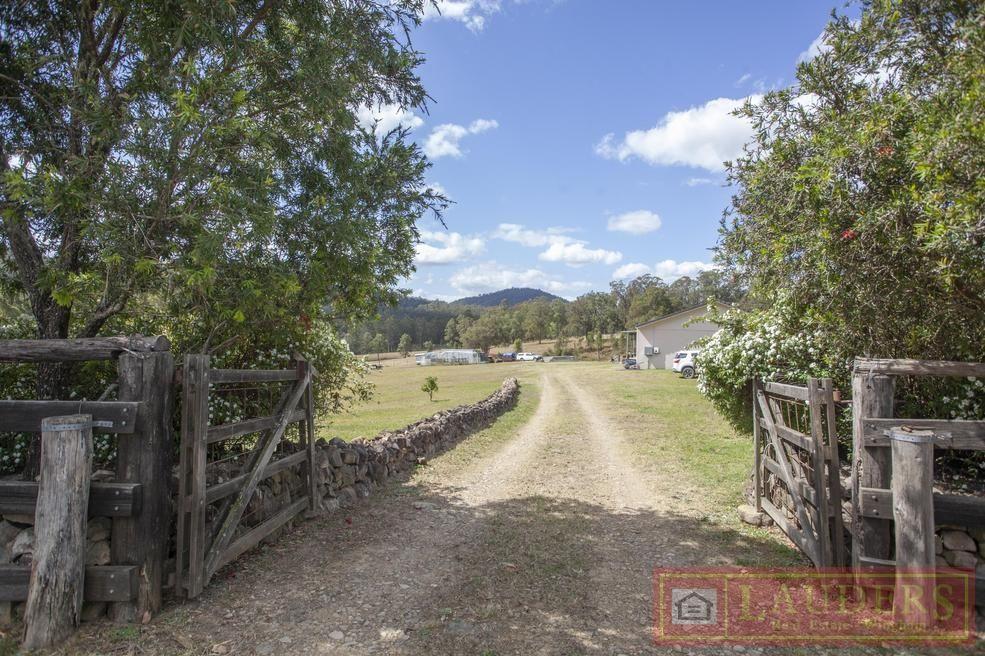 Wherrol Flat NSW 2429, Image 2
