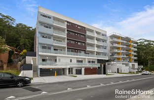 Picture of 40/75-77 Faunce Street West, Gosford NSW 2250
