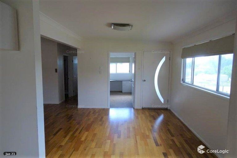 233 Alfred Street, Charleville QLD 4470, Image 1