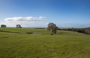 Picture of 39 Kellys Road, Casterton VIC 3311