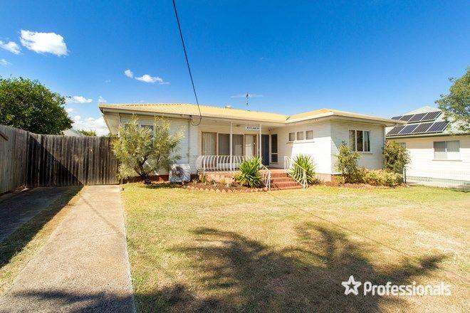 Picture of Address upon request Birnam Street, BEAUDESERT QLD 4285