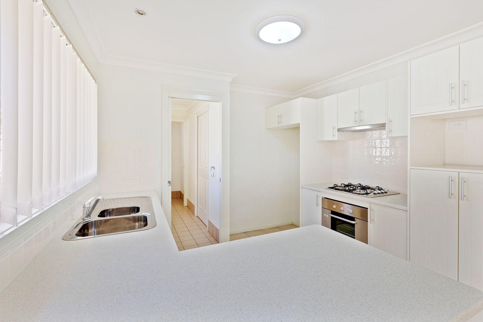3/128 Howick Street, Bathurst NSW 2795, Image 2