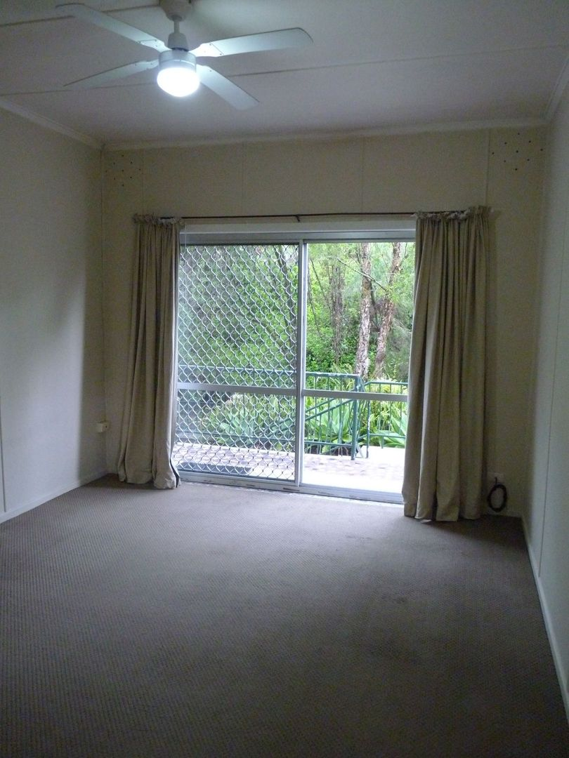 2/149 New Ballina Road, Lismore Heights NSW 2480, Image 2
