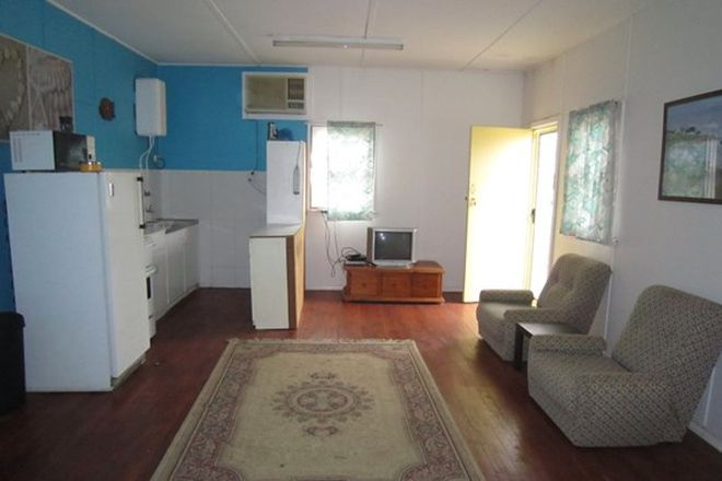 Picture of 56 Trevally Road, FISHERMAN BAY SA 5522
