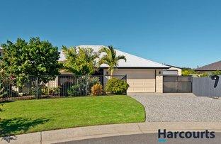 3 Gatsby Court, Kallangur QLD 4503