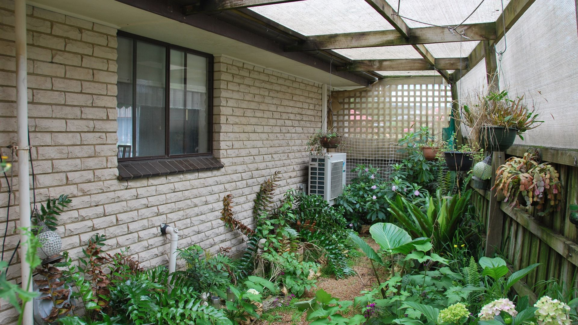 1 Apex Court, Foster VIC 3960, Image 2