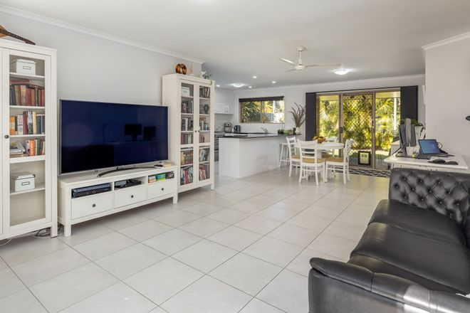 Picture of 103/18 Spano Street, ZILLMERE QLD 4034