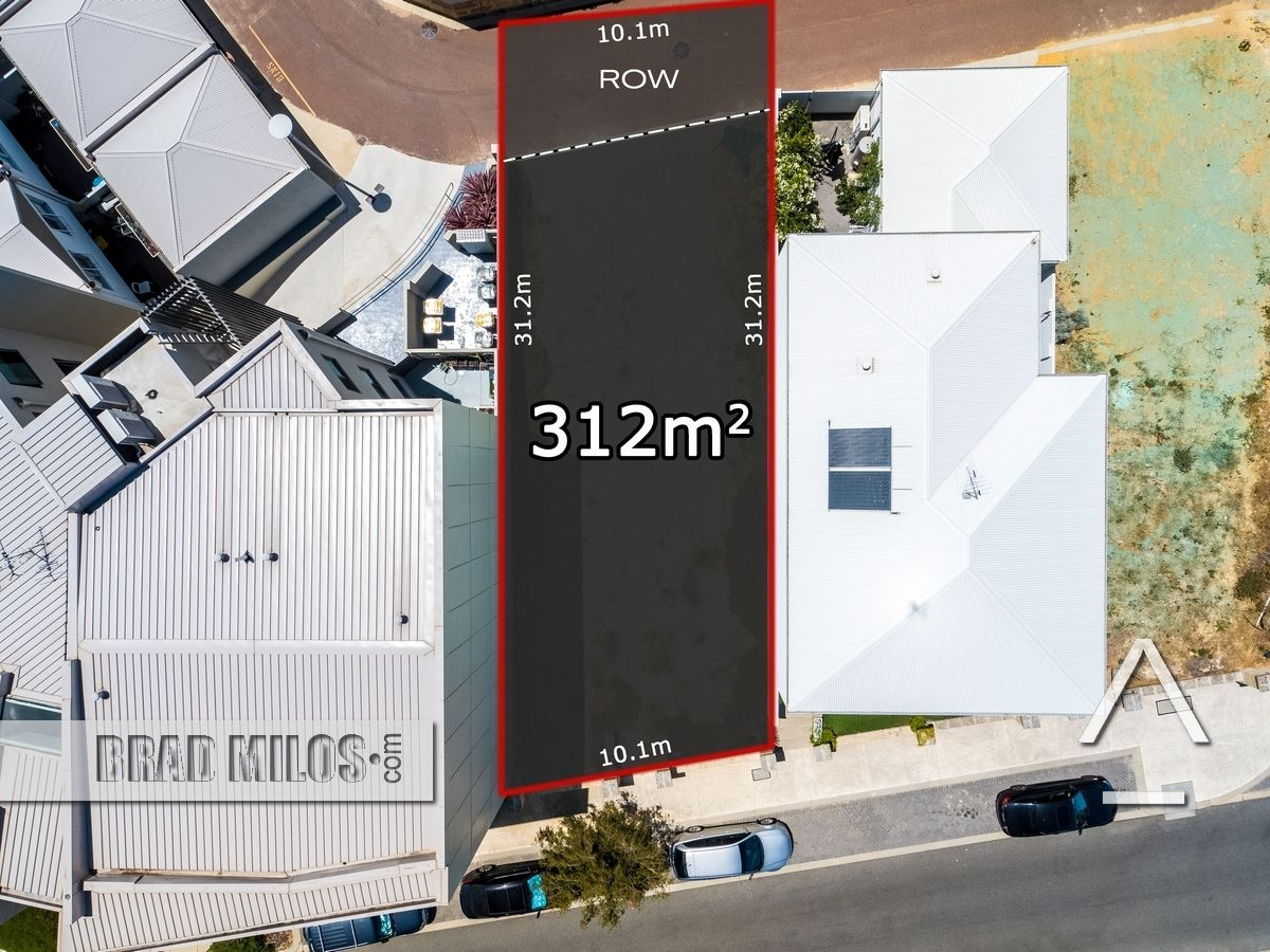 13 Perlinte View, North Coogee WA 6163, Image 1