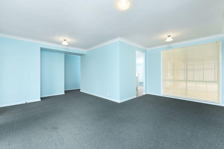 9 Quinion Place, Ambarvale NSW 2560, Image 1