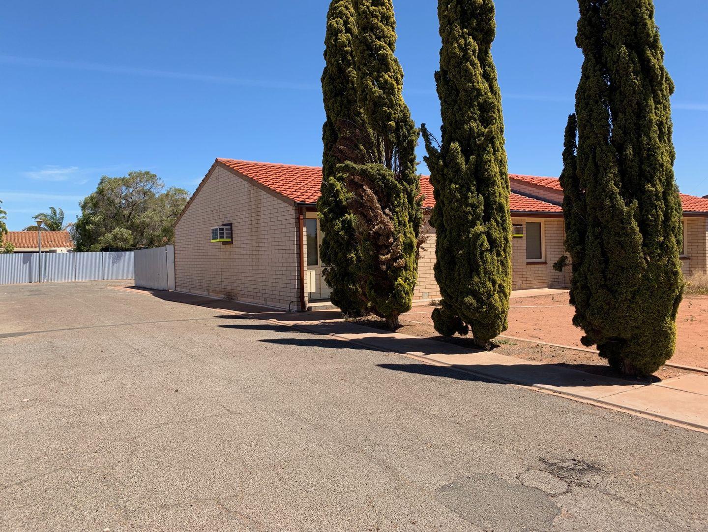 29 Needlebush Street, Whyalla Stuart SA 5608, Image 2