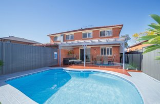 Picture of 68a Napoleon Street, Mascot NSW 2020