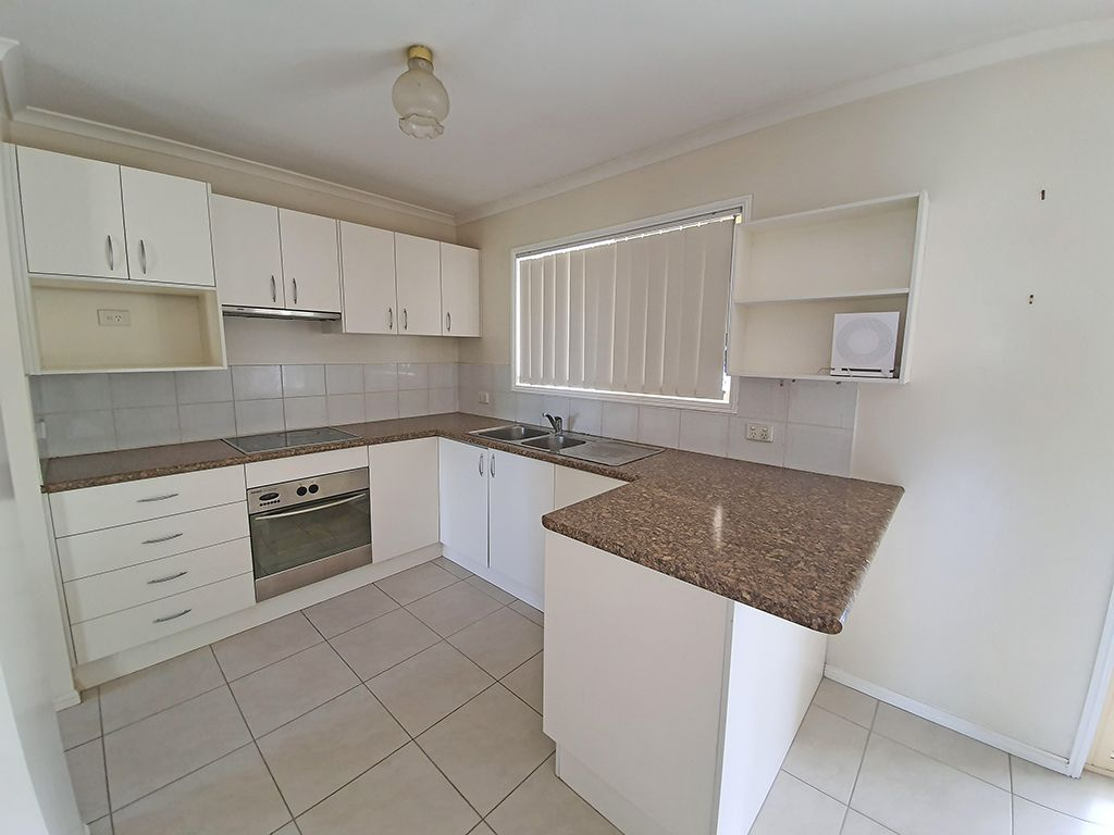10 Crestwell Close, Morayfield QLD 4506, Image 1