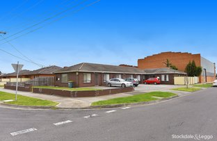 Picture of 4/5 Quandong Street, Thomastown VIC 3074