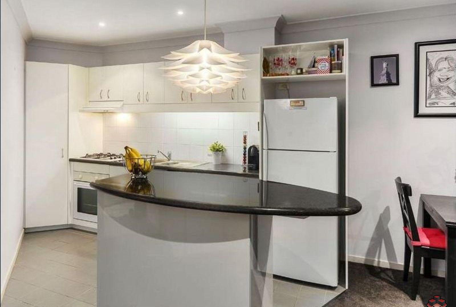 32 Newstead Terrace, Newstead QLD 4006, Image 2