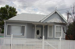 Picture of 22 Skellatar Street, Muswellbrook NSW 2333