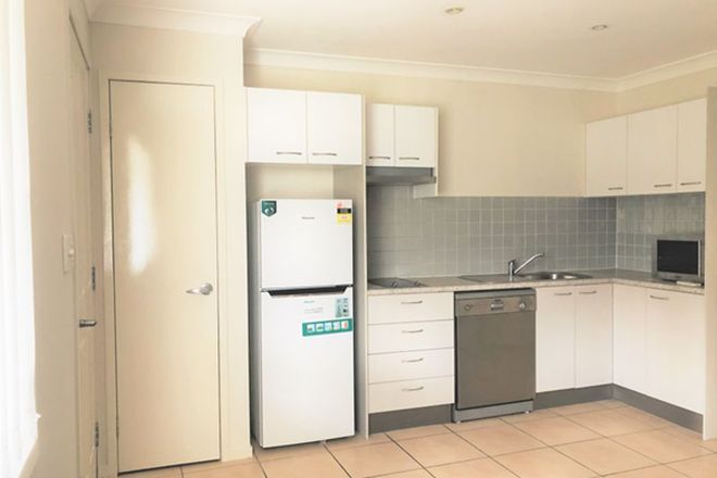Picture of 13/5 Judith, FLINDERS VIEW QLD 4305