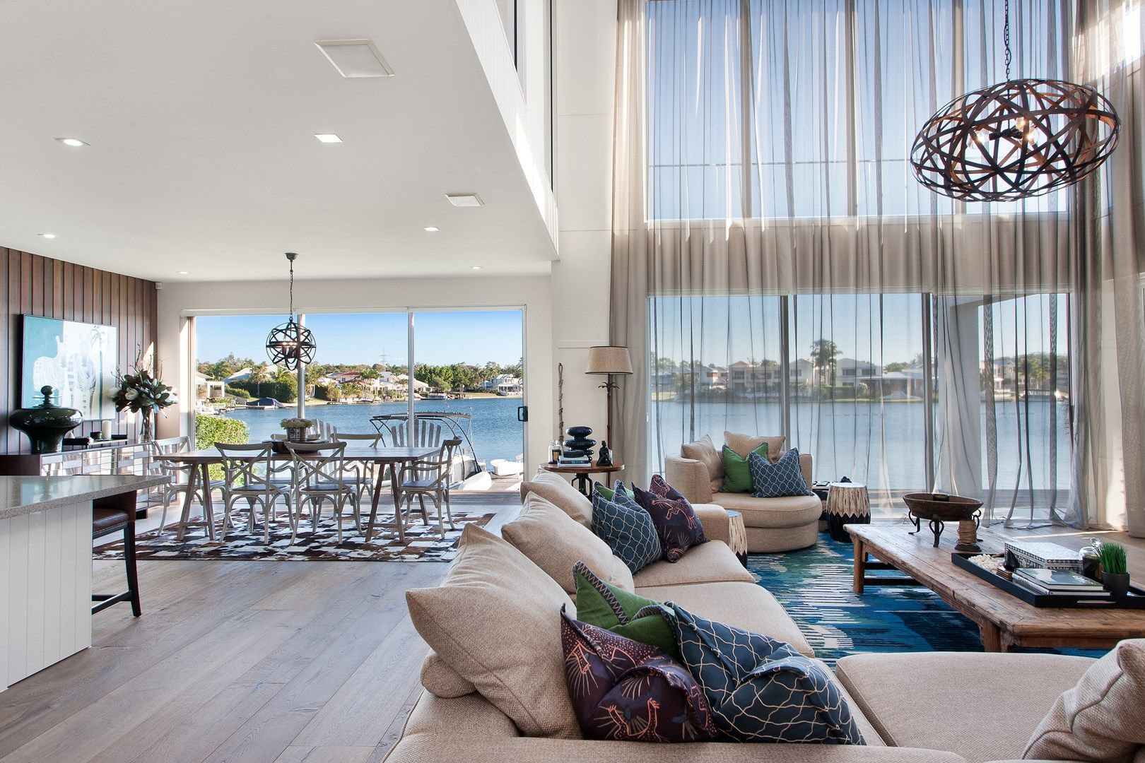 9 The Anchorage, Noosa Waters QLD 4566, Image 0