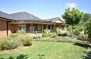 Picture of 587 Wheelers Lane, Dubbo NSW 2830