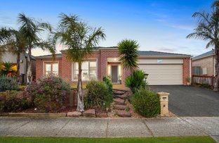 Picture of 68 Cathedral Rise, Doreen VIC 3754