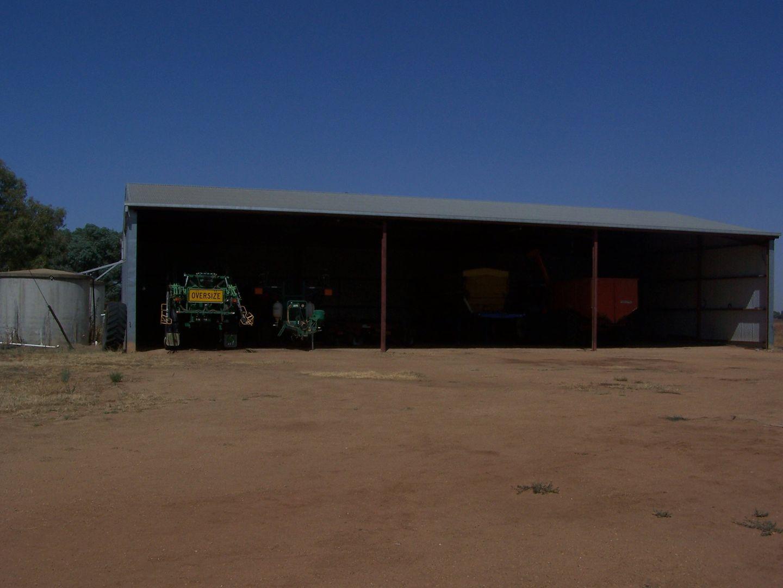 Farm 590, Coleambally NSW 2707, Image 2