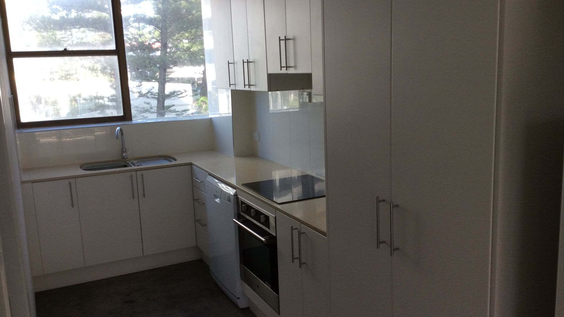 29 Northcliffe Terrace, Broadbeach QLD 4218, Image 1