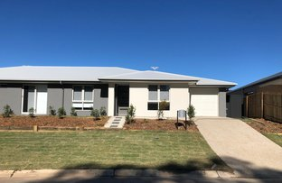 Picture of 1/39 Goal Street, Griffin QLD 4503